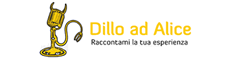 Dillo ad Alice